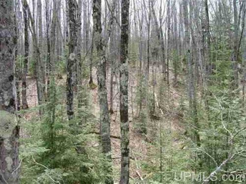 Photo of 6 Sunset #6, Atlantic Mine, MI 49905 (MLS # 1120122)