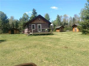 Photo of 180 Pond, Iron River, MI 49935 (MLS # 1115134)