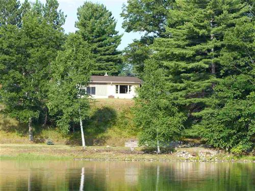 Photo of N3688 Turner Grade, Iron Mountain, MI 49801 (MLS # 1119144)