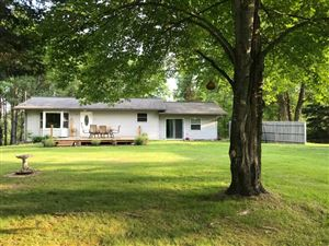 Photo of 4380 Blue Roof, Spread Eagle, WI 54121 (MLS # 1114156)