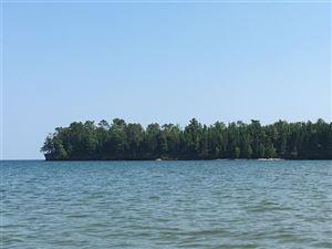 Photo of TBD Louis Point, Lake Linden, MI 49945 (MLS # 1109208)