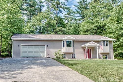 Photo of 438 Tall Pines, Iron Mountain, MI 49801 (MLS # 1121208)