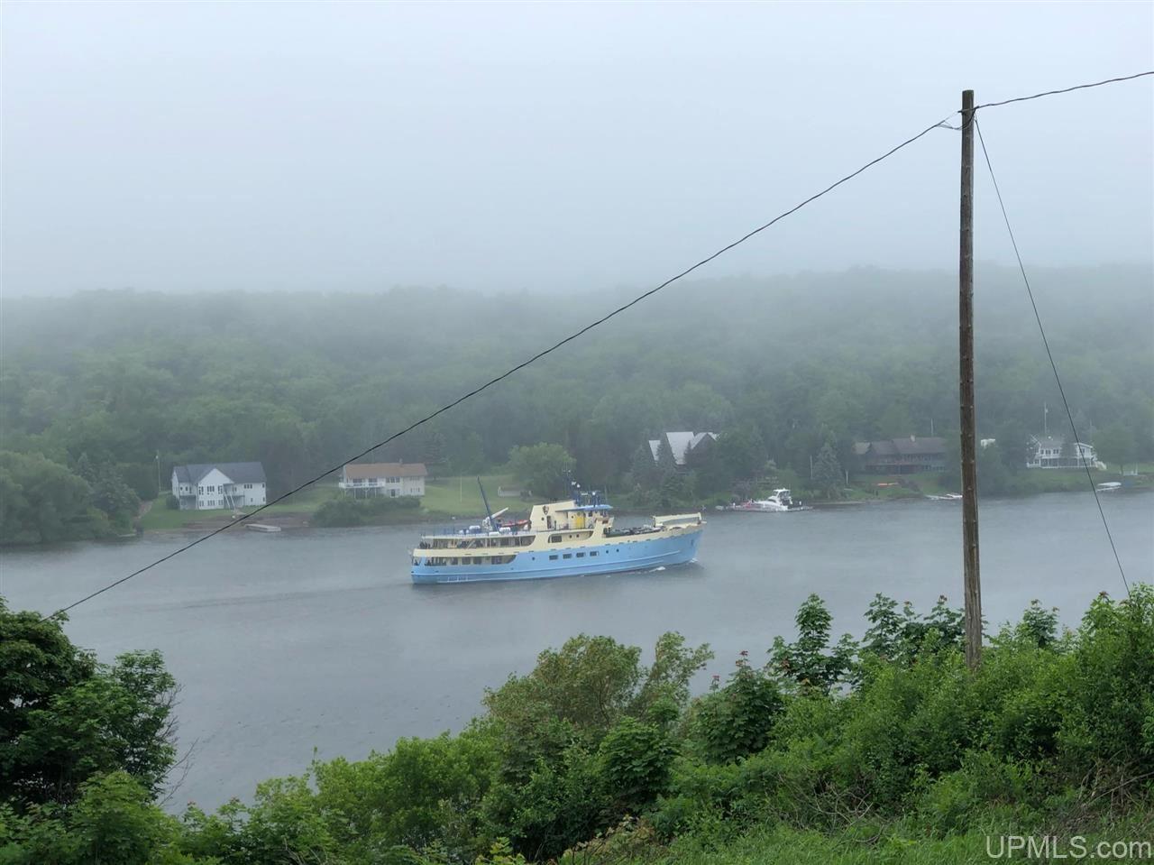 Photo of 710 Lake, Hancock, MI 49930 (MLS # 1130231)