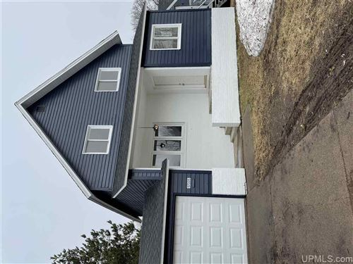 Photo of 57335 Rockland, Calumet, MI 49913 (MLS # 1126233)