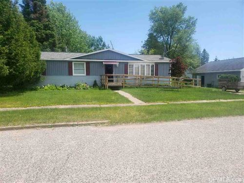Photo of 437 Hemlock, Kingsford, MI 49802 (MLS # 1121248)