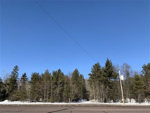 Photo of TBD US2, Iron Mountain, MI 49801 (MLS # 1119256)