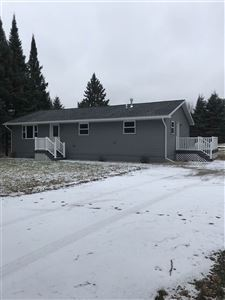Photo of 4151 US2 and 41, Escanaba, MI 49829 (MLS # 1112265)