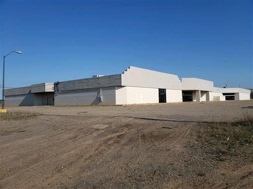Photo of 610 S Carpenter, Kingsford, MI 49802 (MLS # 1124272)