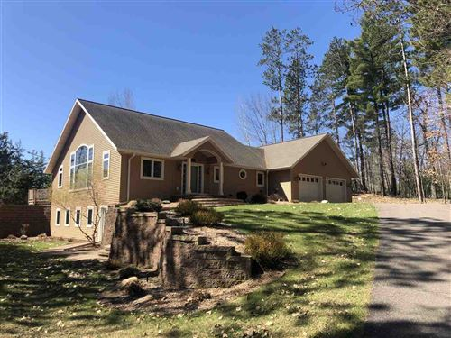 Photo of 1010 S Hemlock, Iron Mountain, MI 49801 (MLS # 1119296)