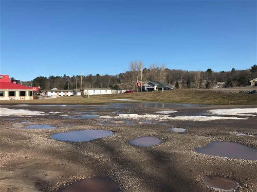 Photo of TBD Stephenson, Iron Mountain, MI 49801 (MLS # 1119322)