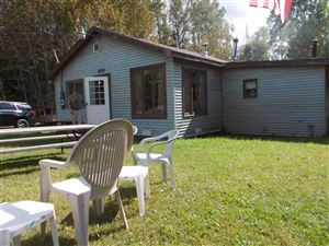 Photo of 2500 Co Rd 557, Arnold, MI 49819 (MLS # 1111325)