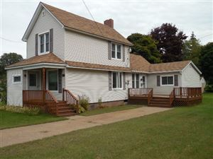 Photo of 409 S Steel, Ontonagon, MI 49953 (MLS # 1107345)