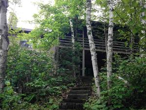 Photo of 4268 Dead Birch, Florence, WI 54121 (MLS # 1113362)