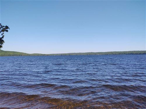 Photo of Lot 15 Lake Medora Rd #15, Eagle Harbor, MI 49950 (MLS # 1114365)