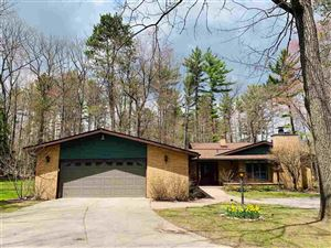 Photo of N3205 E Bar D, Iron Mountain, MI 49801 (MLS # 1114373)