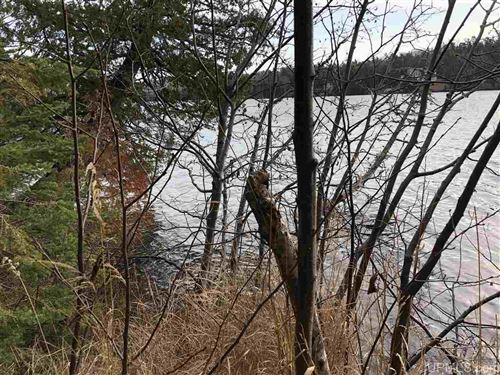 Photo of TBD Middle Point Rd  - Lot 42, Eagle Harbor, MI 49950 (MLS # 1124379)