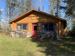 Photo of W8115 M69, Iron Mountain, MI 49801 (MLS # 1118382)