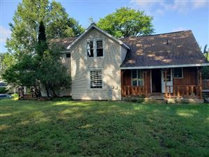 Photo of 820 E B, Iron Mountain, MI 49801 (MLS # 1117388)