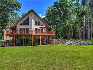 Photo of N4173 Co Rd 607, Iron Mountain, MI 49801 (MLS # 1113390)