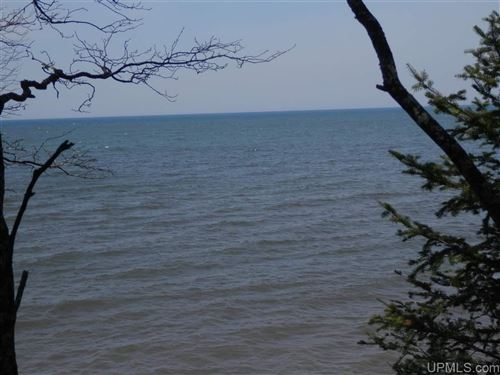 Photo of 57579-57609 Lakeshore, Hancock, MI 49930 (MLS # 1126408)