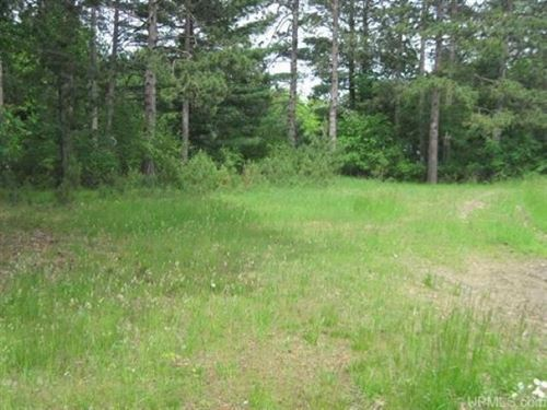 Photo of 1040 Woodward, Iron Mountain, MI 49801 (MLS # 1121425)