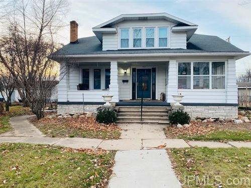 Photo of 409 Iron, Norway, MI 49870 (MLS # 1124436)