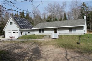 Photo of 9173 W Gierke, Manistique, MI 49854 (MLS # 1107452)