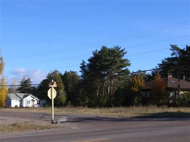 Photo of TBD Sharon, Houghton, MI 49931 (MLS # 1012455)