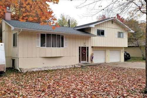 Photo of 234 W Lincoln, Iron Mountain, MI 49801 (MLS # 1118467)