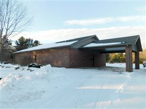 Photo of 680 US8, Armstrong Creek, WI 54103 (MLS # 1112468)