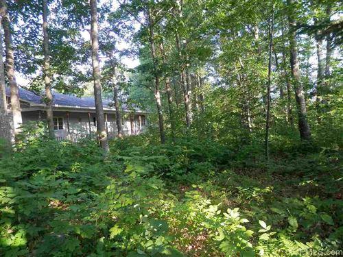 Photo of 46409 Green Acres, Houghton, MI 49931 (MLS # 1128477)