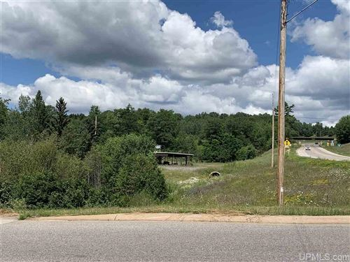 Photo of W7820 US141, Iron Mountain, MI 49801 (MLS # 1122479)