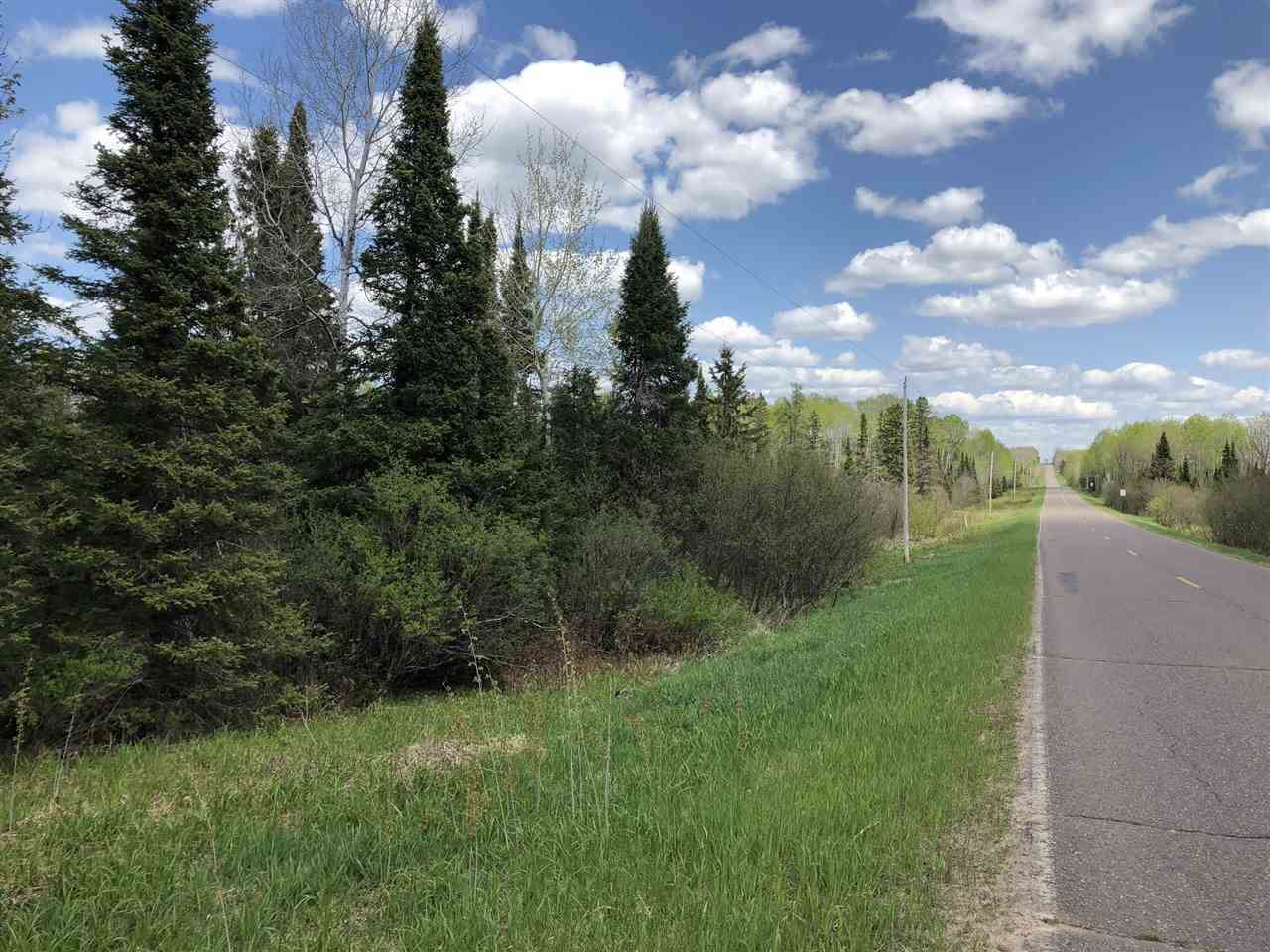 Photo of TBD Amber Lake 10A, Bruce Crossing, MI 49912 (MLS # 1123494)