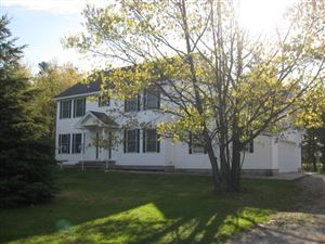 Photo of 7866 Lake Bluff 19.4, Gladstone, MI 49837 (MLS # 1105504)