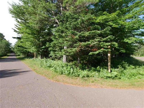 Photo of TBD 6th & Centre #Lots 201, 202, 203 &, Eagle Harbor, MI 49950 (MLS # 1109507)