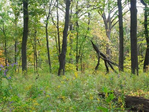 Photo of TBD Town Rd HH, Florence, WI 54121 (MLS # 1119514)