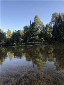 Photo of TBD W Chicagon Lake, Iron River, MI 49935 (MLS # 1112525)