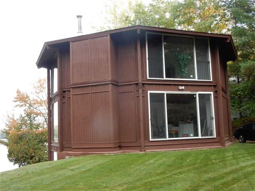 Photo of W4998 Balsam, Florence, WI 54121 (MLS # 1119527)