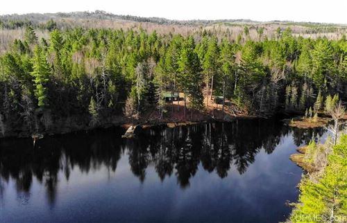 Photo of 12791 Kelly Lake, Baraga, MI 49908 (MLS # 1126548)