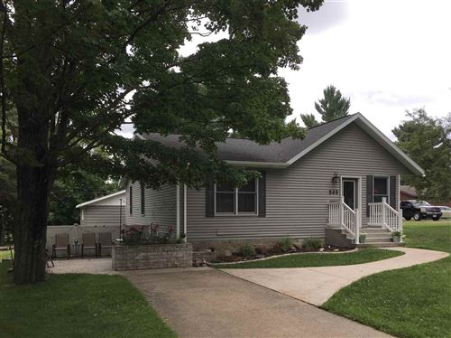 Photo of 525 Balsam, Kingsford, MI 49802 (MLS # 1119553)