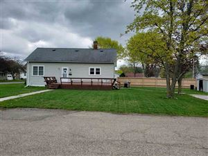 Photo of 619 Kent, Iron Mountain, MI 49801 (MLS # 1114565)