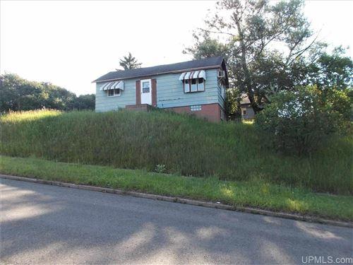 Photo of 425 Birch, Kingsford, MI 49802 (MLS # 1127569)