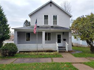 Photo of 407 W Brown, Iron Mountain, MI 49801 (MLS # 1118582)