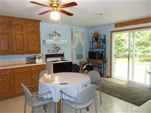 Photo of 4343 Hwy 70, Florence, WI 54121 (MLS # 1115615)