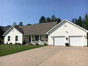 Photo of 1025 Evergreen, Iron Mountain, MI 49801 (MLS # 1118629)
