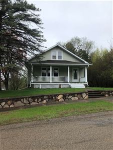 Photo of 624 E E, Iron Mountain, MI 49801 (MLS # 1114635)
