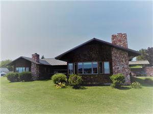 Photo of 110 Oak, Baraga, MI 49908 (MLS # 1115655)