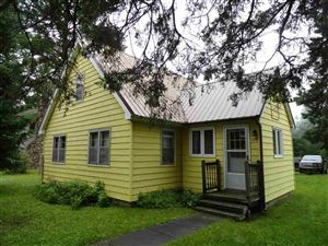 Photo of 108 Wiedman, Trout Creek, MI 49967 (MLS # 1111711)