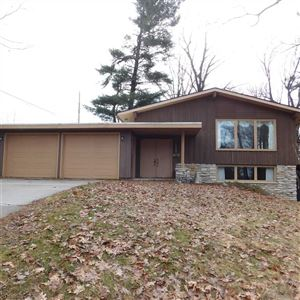 Photo of 1111 Van Buren, Iron Mountain, MI 49801 (MLS # 1113721)
