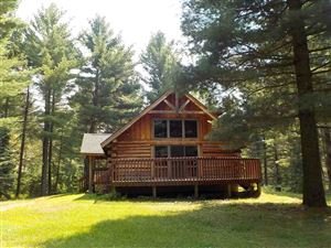 Photo of 385 Lind, Crystal Falls, MI 49920 (MLS # 1111730)